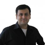 Episode 091 on Angular 2 with Sahil Malik—Office 365 Developer Podcast