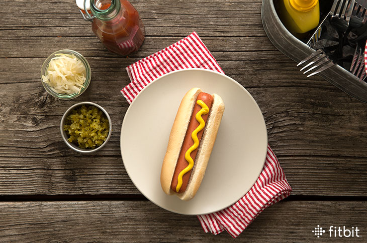 Hold the Hot Dog! Are Processed Meats Really That Bad?