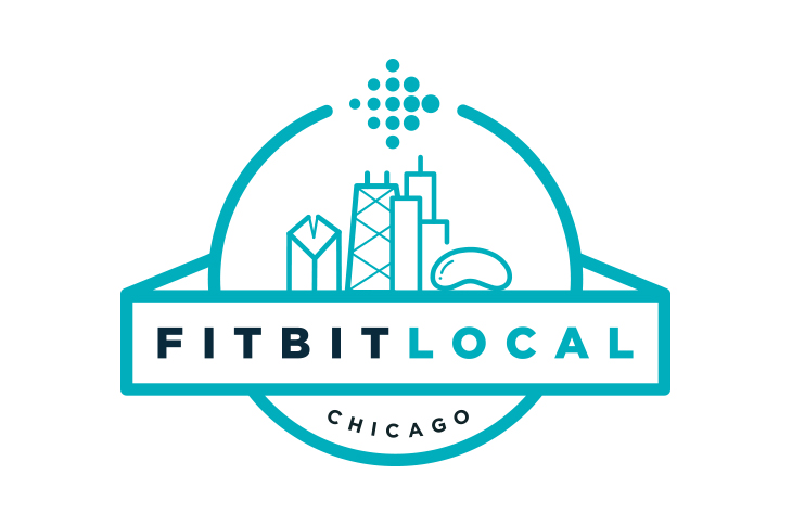 Meet Your Fitbit Local Ambassadors: Chicago, IL