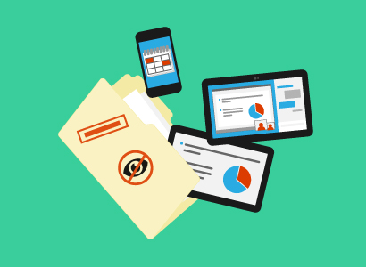 The 5 insider secrets to mobile productivity in 2016