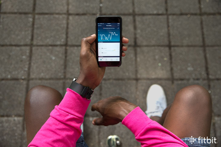 The Nitty-Gritty on Resting Heart Rate and Your Health
