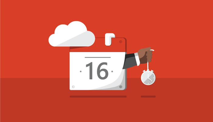 7 simple calendar tricks that will level-up your team's productivity