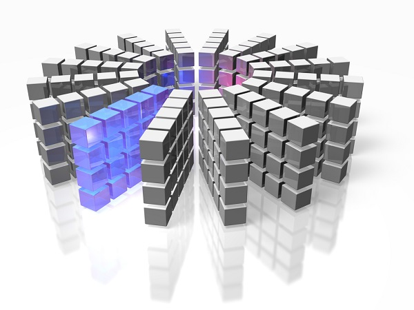 Huawei Storage helps RPMI Improve the Applications Performance