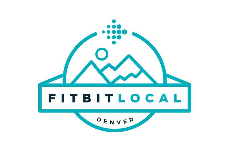 Meet Your Fitbit Local Ambassadors: Denver, CO