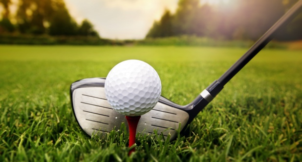 The best golf apps to help you drive your golf game