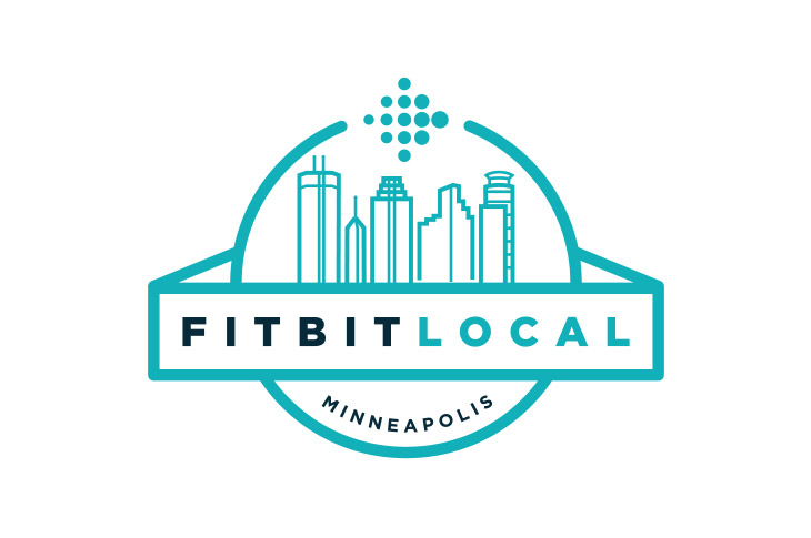Meet Your Fitbit Local Ambassadors: Minneapolis, MN
