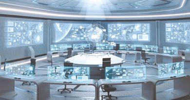 Big Data for Public Security