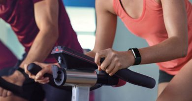 5 Simple Ways to Boost Your Cardio Fitness