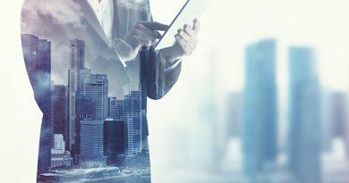 Service-Driven SD-DC2 Accelerates Enterprise IT Cloud Transformation
