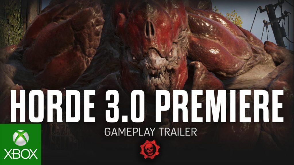 Run the Jewels Debuts New Song in Gears of War 4 Horde 3.0 Trailer