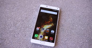 COMPETITION: Win a BLU Energy XL smartphone
