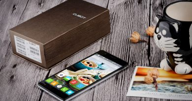 50 free Cubot S550 Pro for reviewing
