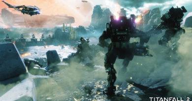 Next Week on Xbox: October 24 – 30