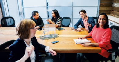 5 tips to better engage your meeting attendees