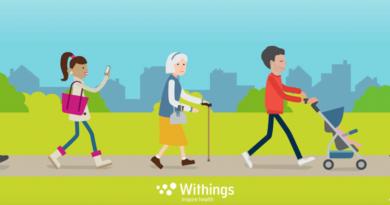 Diabet'up Vs. Diabetes : Walking Towards Success
