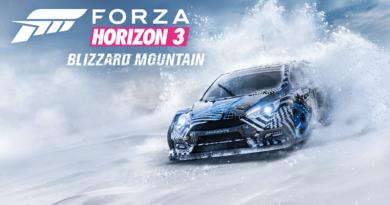 This Week on Xbox – December 16