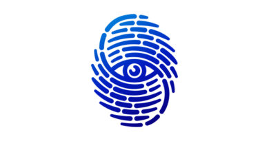 Tech Trivia: Touch ID, iris scanning and biometric security
