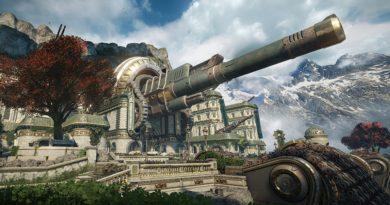 This Week on Xbox – December 2