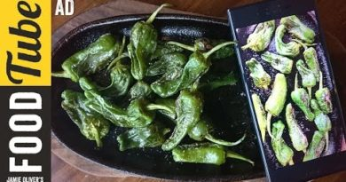 Festive food photography tips with David Loftus