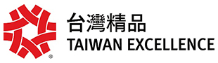 MSI Gets the Nod Again at Prestigious 25th Taiwan Excellence Awards Taking home 11 trophies for its highly acclaimed GAMING lineups