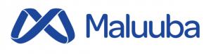 Microsoft acquires deep learning startup Maluuba; AI pioneer Yoshua Bengio to have advisory role