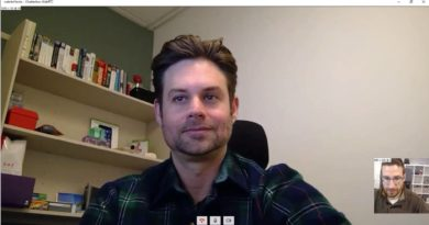 Real-Time Communications on the Universal Windows Platform with WebRTC and ORTC