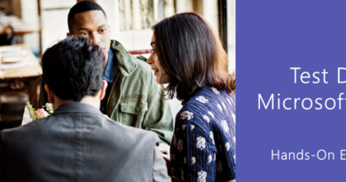 Get more done faster with Microsoft Teams