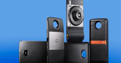 "Meet the Indiegogo ""Transform the Smartphone Challenge"" Finalists"