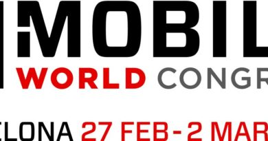 MWC 2017 – What you can expect