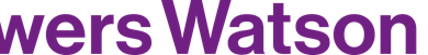 Willis Towers Watson—increasing business agility with global commitment to Office 365