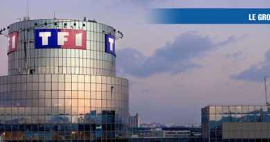 Leading TV News Channel Works in a Cloud