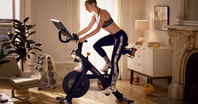 Get More from Your Indoor Cycling Session with These Insider Tips