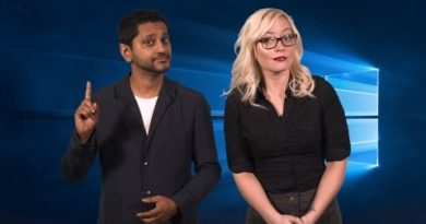 This Week on Windows: Assassin's Creed, Originals Week and Tips and Tricks