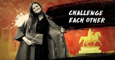 Incredible Life Swap Season 3- Challenges Galore! l | ASUS