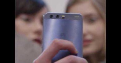 Ricostru x Huawei P10