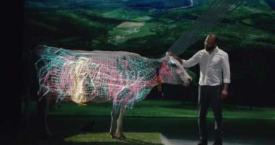 Dell Technologies - Magic with Chitale Dairy