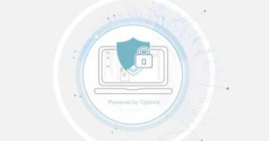 A Quick Look at Dell Endpoint Security Suite Enterprise