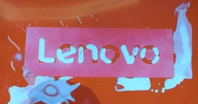 Lenovo INsiders: First Impressions at MWC