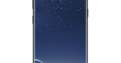 Preorder the Samsung Galaxy 8 at O2 Online