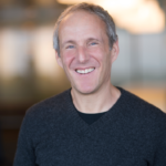 Episode 125 on Microsoft Teams development with Bill Bliss—Office 365 Developer Podcast