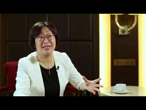 #HAS17Analyst Interview– Linda Sui