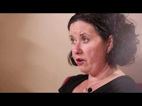 #HAS17Analyst Interview– Carolina Milanesi