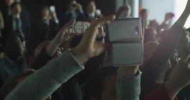 Acer   Next@Acer 2017 Short Teaser Video