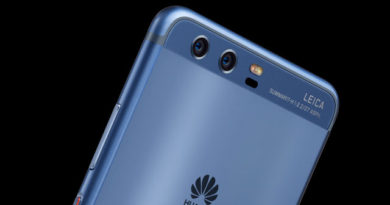 COMPETITION: Win a Huawei P10