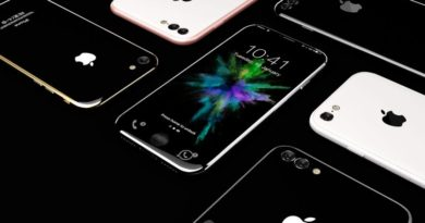 Rumors about delay: Will iPhone 8 come in November?
