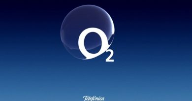 """O2 to the net test: """"Results are within our expectations"""""""