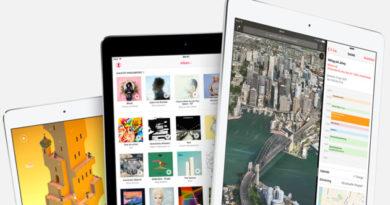 Apple: WWDC keynote is broadcast as a live stream