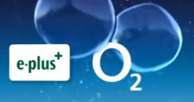 O2: Prepaid activation from 1 July on video ident and in the shop
