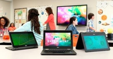 Chromebook Education 11 3189 2-in-1 (2017) Product Overview