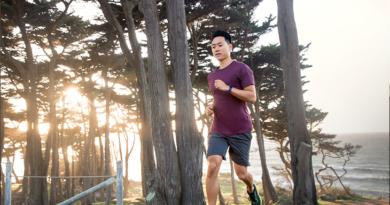 6 Tips That Make Summer Running More Comfortable